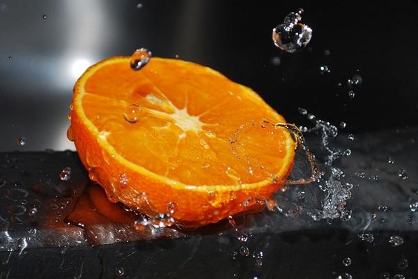 польза апельсинов для здоровья людей