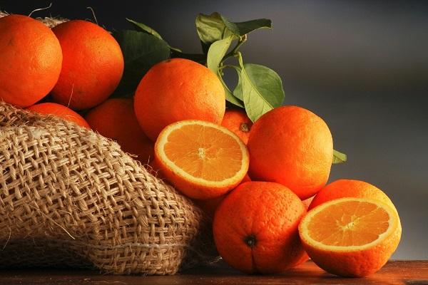 о вреде апельсинов для здоровья