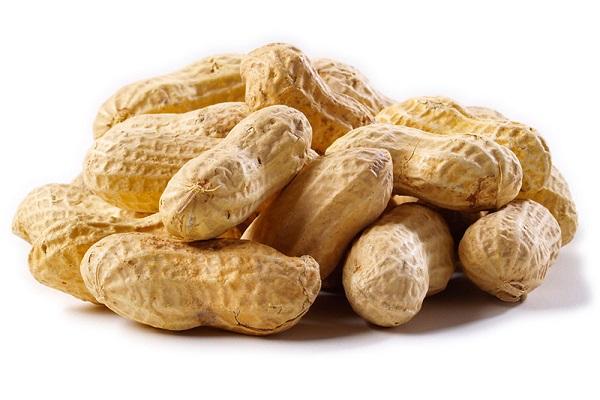 вредные свойства арахиса для организма