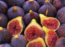 Полезные свойства и противопоказания инжира: какие они?