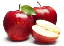 Польза яблок для организма человека — вся правда!
