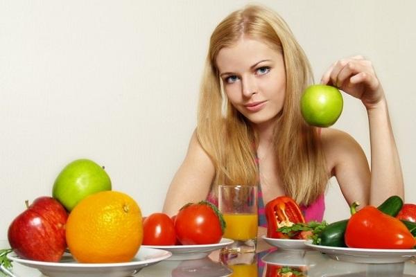 какие самые простые диеты для быстрого похудения