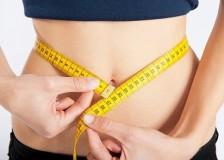 Какая диета самая эффективная для похудения и почему?