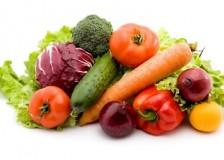 Лучшая диета при гастрите с повышенной кислотностью