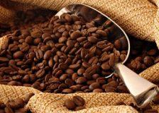 Кофейное обертывание для похудения в домашних условиях: описание и эффективность