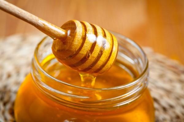 методика обертывания медом для обеспечения похудения