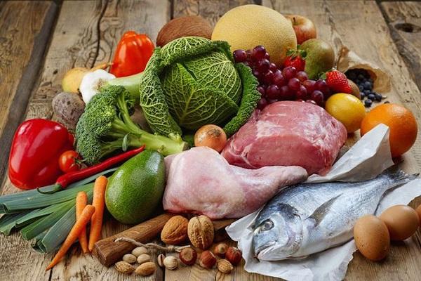низкоуглеводная диета при диабете