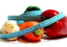 Эффективна ли низкоуглеводная диета при сахарном диабете?