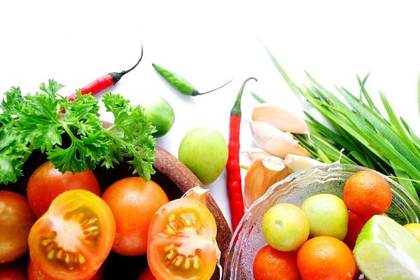 продукты для правильного питания и снижения веса