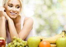 Самые простые диеты для быстрого похудения. ТОП-5