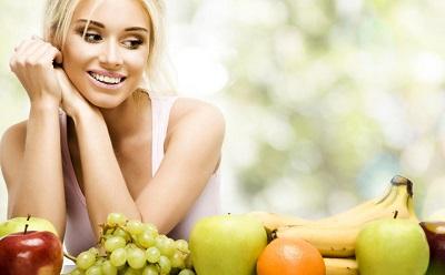 Самая простая но эффективная диета