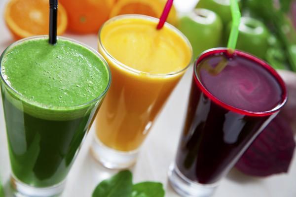 как правильно приготовить протеиновый коктейль для похудения в домашних условиях