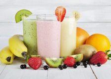 Как работает протеиновый коктейль для похудения в домашних условиях?