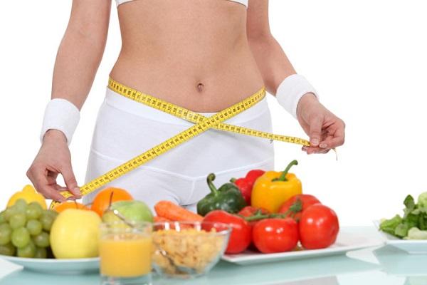 как подобрать самую эффективную диету для похудения