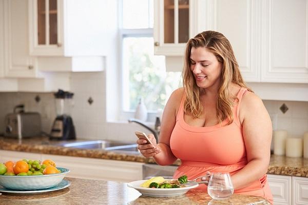виды диет для быстрого похудения