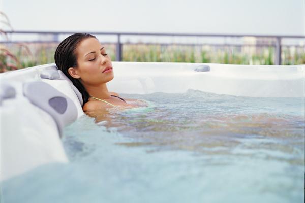рецепты ванн для похудения дома