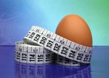Яичная диета МАГГИ: меню, эффективность, отзывы