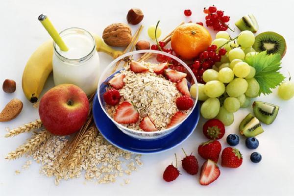 каким должно быть питание при артрозе коленного сустава