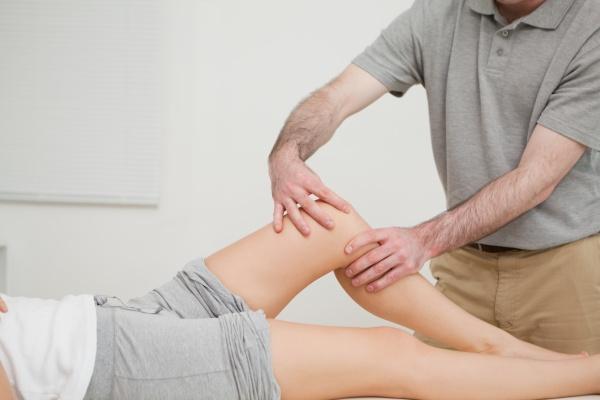 чего нельзя кушать при артрозе коленного сустава