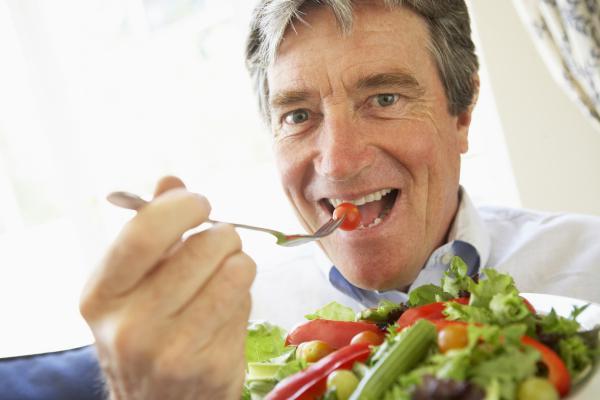 особенности диеты при артрозе коленного сустава