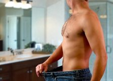 Лучшие диеты для мужчин для похудения