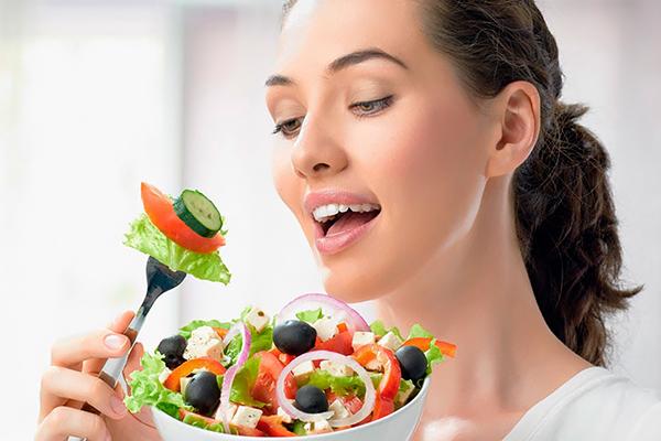 преимущества и недостатки диеты Елены Малышевой