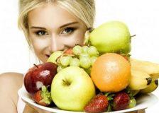Какой должна быть диета при панкреатите поджелудочной железы?