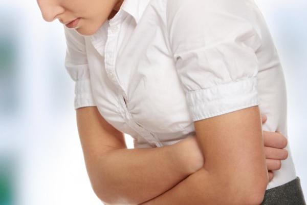 зачем нужна диета при панкреатите поджелудочной железы
