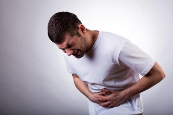 как сидеть на диете при панкреатите