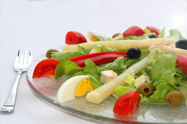 особенности диеты Протасова