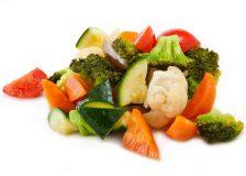 Вся необходимая информация о питании при хроническом холецистите