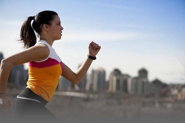полезно ли бегать на месте для похудения
