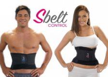 Работает ли пояс для похудения ЭС Белт Контроль или это очередная маркетинговая штучка?