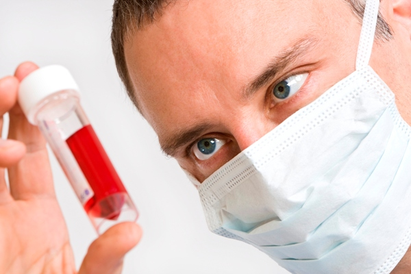 можно ли кушать перед общим анализом крови