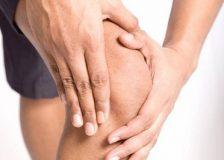 Спортивное питание для суставов и связок и его особенности