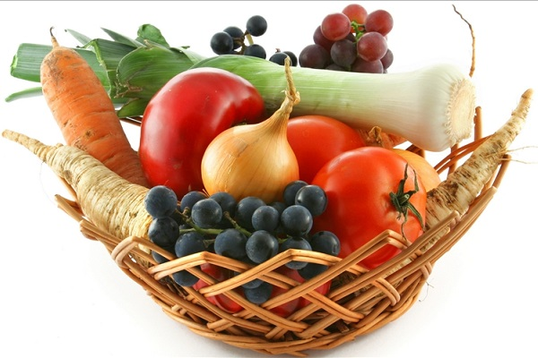 что можно кушать при хроническом холецистите