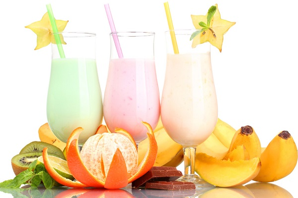 как пить гербалайф чтобы похудеть отзывы похудевших