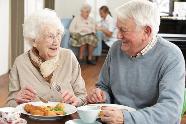 каким должно быть правильное питание при лучевой терапии