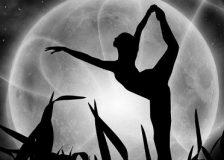 Эффективная ли лунная диета для похудения и почему?