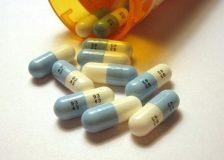 Стоит ли принимать метформин для похудения?