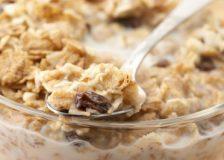 Дает ли результаты овсяная диета для похудения?