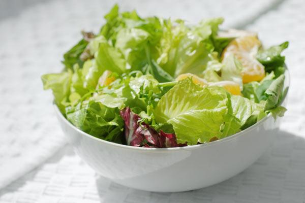 каким должен быть рацион питания при ревматоидном артрите