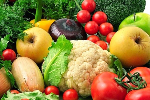 полезная при атеросклерозе пища