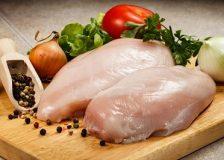 Корректировка питания при атеросклерозе сосудов