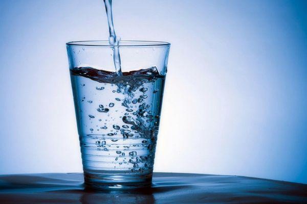 Питьевая диета что можно что нельзя