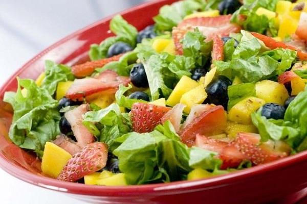 как правильно питаться при хроническом холецистите