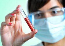 Питание при пониженном гемоглобине — что можно, а что не рекомендуется?