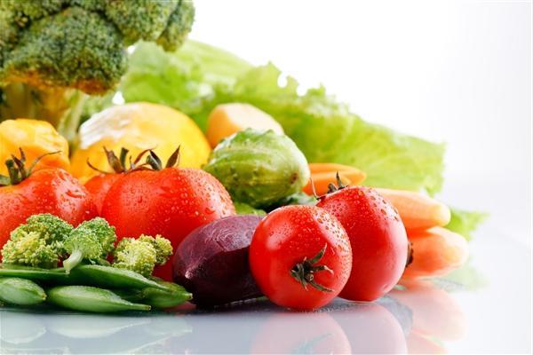 аспекты правильного питания при повышенном уровне сахара в крови