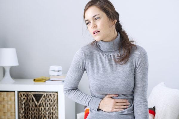 негативные стороны похудения с помощью Метформина