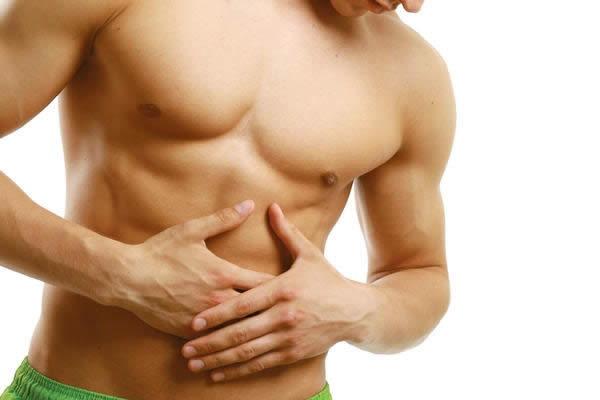 как мужчине подобрать диету для похудения